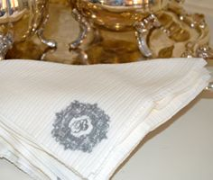 Second Line Parade Handkerchief Personalized With Your By Roxygs 100 00 New