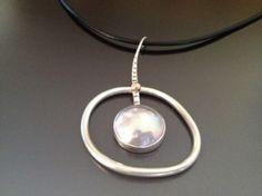 Tahitian Pearl Orbit