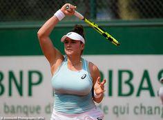 de Wimbledon Robe Tennis NikeCourt Maria Sharapova Blanc O0nk8XwP