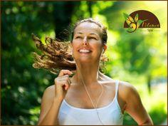 EL MEJOR SPA. Todos debemos hacer por lo menos media hora al día de ejercicio para mantenernos saludables, y es mejor hacerlo por la mañana pues ayudará a refrescar tu mente y a sentirte con más energía para realizar todas las actividades diarias. Además, activarás tu sistema cardiovascular generando un mayor flujo de sangre y mejorarás tu condición física. Complementa tu rutina de ejercicio con nuestros tratamientos en Velamen SPA. Solicita una cita llámanos al teléfono 5562-6264…