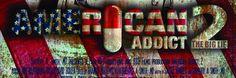 Follow #drgreg on #twitter @PainMD #prescriptiondrugaddiction #prescriptiondrugs #fda Executive Producer, Addiction, Photo And Video, Twitter