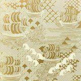 behang nobilis ithaque cos21 cosmopolitan behangpapier collectie