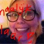 10 dingen die je moet weten over Snapchat door Linda Duits