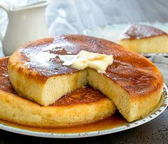 instant-pot-giant-pancake-12abcdef-2