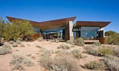 Rustic modern homes - Google Search