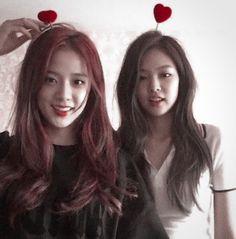 Kpop Girl Groups, Korean Girl Groups, Kpop Girls, Kim Jennie, Living Barbie, Kpop Couples, Blackpink Fashion, Korean Couple, Blackpink Jisoo