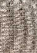 Hertex Fabrics is s fabric supplier of fabrics for upholstery and interior design Hertex Fabrics, Fabric Suppliers, Upholstery, Interior Design, Rugs, Home Decor, Jewerly, Nest Design, Farmhouse Rugs