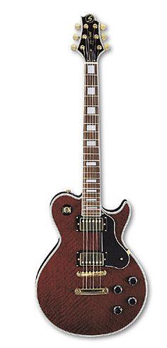 14 best electric guitars images acoustic guitars electric guitars rh pinterest com