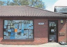 Horse bits dorset ltd - Tack Shop http://www.equineclassifieds.co.uk/Horse/tack-shop-listing-321.aspx#.Um-V81OAUfQ