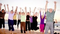 Energy Arts | Learn Tai Chi, Qigong and Meditation