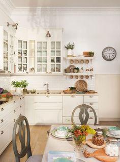 00474669b. como elegir los muebles de cocina