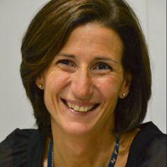 Carmen Tía Alia