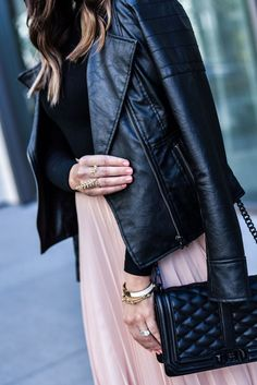 women's fashion 2016