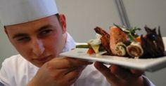 İstanbul Gastronomi Festivali Başladı!  Dünya Aşçılar Birliği (WACS) ile Türkiye Aşçılar ve Şefler Federasyonu tarafından Kültür ve Turizm Bakanlığının desteğiyle düzenlenen 12. Uluslararası İstanbul Gastronomi Festivali, Beylikdüzü'ndeki Tüyap Fuar Merkezi'nde başladı. Bu yıl 35 ülkeden 1400'ün üzerinde yerli ve yabancı şef katılıyor. Fuarda 4 gün boyunca etkinlikler ve yarışmalarda, Türk ve yabancı şefler yarışacak. Devamı için: http://www.haberci.org/index.php?do=haber&id=2283