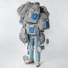 """image.jpg  """" pack """""""