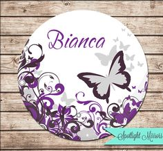Personalized Gifts For Parties  Personalized by SpotlightMirrors, $4.50