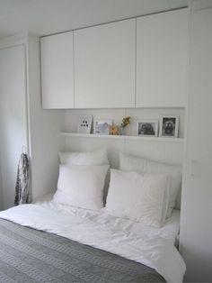 Tiny living   ombiaiinterijeri small bedroom bedroom xxs bedroom storage