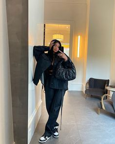 Mode Kylie Jenner, Trajes Kylie Jenner, Looks Kylie Jenner, Estilo Kylie Jenner, Kylie Jenner Instagram, Kyle Jenner, Kylie Jenner Outfits, Kylie Jenner Fashion, Kardashian Fashion