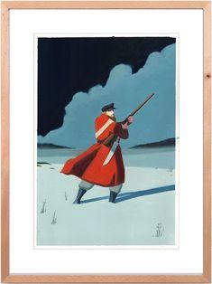 El Tigre Gunter, Online Art Gallery, Painting, Tv Wall Hanging, Stamps, Artworks, Artists, Paintings, Draw