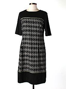 Practically New Size 12 Madison Leigh Casual Dress for Women