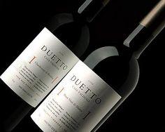 Duetto / Casa Valduga