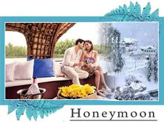 Holiday Packages affordable price and Best services for one-stop tours and traveling in India. Per person and all family facility for our holiday packages in India Best Quotes for Indian  holiday packages at fli-ghts