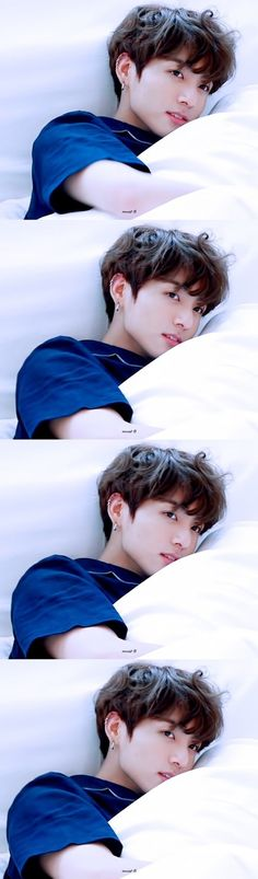 Cute Jungkookie - Universe beauty