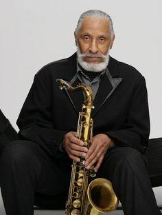 Famous Musicians, Jazz Musicians, Jazz Artists, Music Artists, I Love Music, Music Is Life, Music Down, Jazz Players, Sonny Rollins