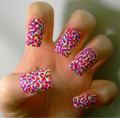 Lots 'a' Dots :)
