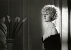 Madonna Dick Tracy/1990