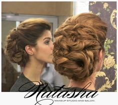natasha salon - Google Search