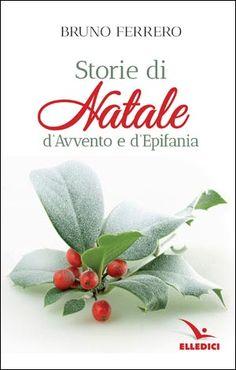 Storie di Natale di Avvento e di Epifania.jpg