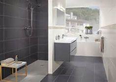 Beautiful Meuble Salle Bain Ikea #5 - Amenagement Petite Salle De Bain 4m2 - Salle De Bain : Idées De