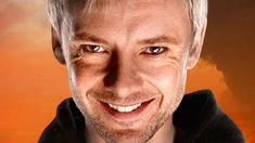 Can season 10 of Doctor Who server two Masters? They want to give it a go it seems as John Simm, the Master who played opposite of David Tennant's Tenth Doctor Who Tv, 10th Doctor, John Simm, 4 Story, Best Villains, Evil Geniuses, Dalek, Dr Who, Tv Series