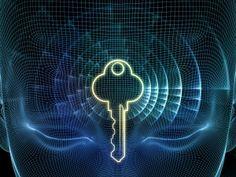 Key To The Mind's Eye