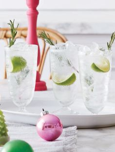 Non Alcoholic Drinks, Beverages, Sour Cocktail, Pisco Sour, Classic Cocktails, Fresh Lime, Home Recipes, Soda, Holiday