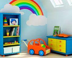 Image result for kinderzimmer gestalten ideen