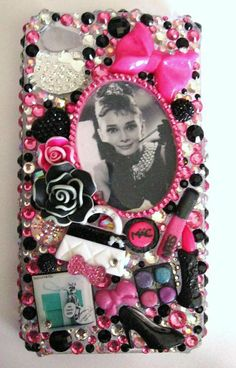 doctor who bling phone cases | il_570xN.382946980_3nza.jpg