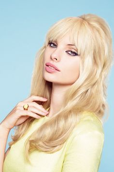 die 60 besten bilder von blond blonde haare haarfarben. Black Bedroom Furniture Sets. Home Design Ideas