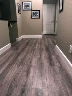 Laminate Flooring Colors New 8 mm thick vinyl plank flooring exclusive on interioropedia home decor. Laminate Flooring Colors, Vinyl Wood Flooring, Luxury Vinyl Flooring, Luxury Vinyl Plank, Kitchen Flooring, Hardwood Floors, Flooring Ideas, Wide Plank Laminate Flooring, Driftwood Flooring