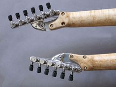 * SPALT instruments ~ Apex Guitars ~ Here is a link for Spalt Instruments > www.spaltinstrume... ~ The link below is NOT the website - just a Pinterest page ...