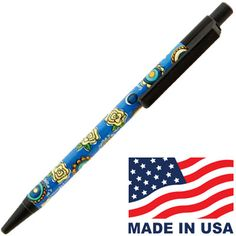 Sigma Delta Tau New Sorority Pen $1.75