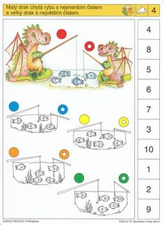 Visual Perception Activities, Brain Activities, Speech Therapy, Worksheets, It Cast, Mini, Teaching, Education, School