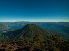 Atitlan, Solola Lake Atitlan, Other Countries, Handmade Dresses, Culinary Arts, Mount Rainier, Culture, Traditional, Mountains, Dress Clothes