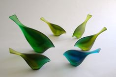 Masterworks Gallery :: Christine Cathie
