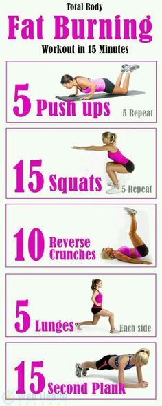 I do these religiously every morning, I feel good after literally less than 30min!!