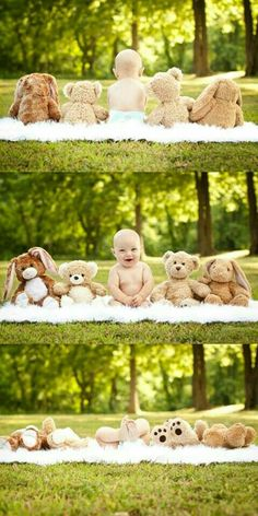 We would have taken photos in a year - Babybauch Shooting - Baby - Kids Style Toddler Photography, Newborn Photography, Birthday Photography, 6 Month Photography, Photography Ideas, Editorial Photography, Outdoor Baby Photography, Cute Babies Photography, Letter Photography