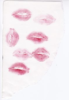 A collection of beautiful images from the internet. So welcome to my little dot in the Universe! Lipstick Kiss, Kiss Art, All I Ever Wanted, Photos, Pictures, Wall Collage, Art Inspo, In This World, Tumblr