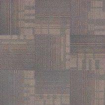 82 Best Office Floor Carpet Tiles Texture Floor Carpet Tiles