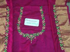 My design Sudhasri